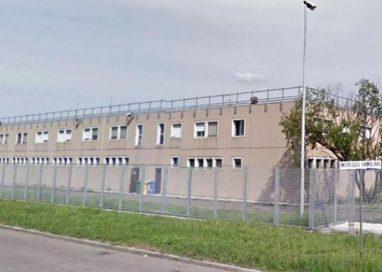 """""""Il carcere di Parma scoppia per il crescente sovraffollamento"""""""