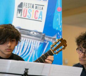 2016 06 21 DUS Festa Musica-3