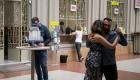 2016 06 21 Tango Poste Festa Musica-8