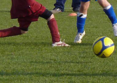 """Baganzola. Il 18 """"Torneo dei Popoli"""" tra calcio e solidarietà"""