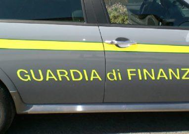 Fisco. In 5 mesi 16 evasori totali a Parma