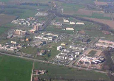 Al Campus la Scuola di Alta Formazione per l'Agroalimentare