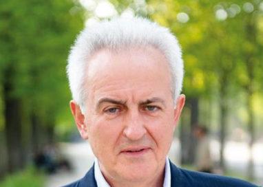 """Torreggiani: """"secco no della Rossi ad una mediazione per il polo sanitario Lubiana"""""""