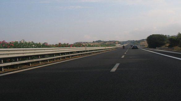 """Tibre. Donini: """"Utile per l'Aeroporto di Parma"""""""