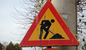 589_boscoreale-lavori-per-la-fibra-ottica-al-via-i-controlli