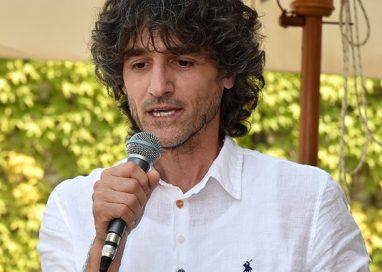 """Savani attacca: """"Elettori traditi. Il sindaco reca danni ai cittadini"""""""