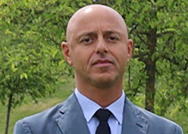 Sala Baganza: Aldo Spina sindaco