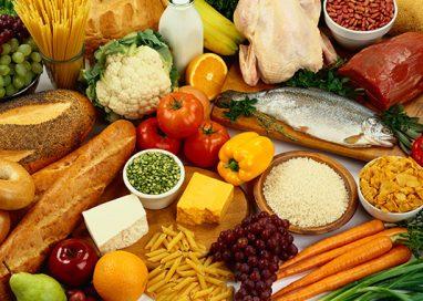 "DAL 10 AL 12, FOOD PROJECT:""L'UNIVERSITA' IN PIAZZA"""