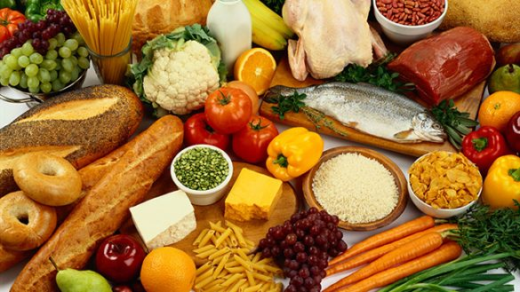 """Nasce la laurea in """"Food Science for innovation and authenticity"""""""