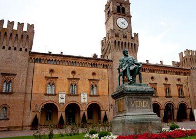 """Manoscritti verdiani all'asta: """"Franceschini li porti a Parma"""""""