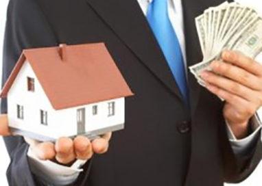 Mercato immobiliare: crescita di domande a Parma
