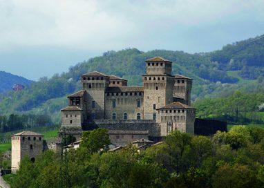 Castelli del Ducato di Parma e Piacenza, boom di visite nel 2017