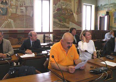 Segreteria generale associata per Provincia e Comuni di Parma e Salsomaggiore