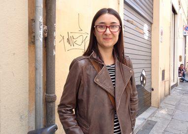 È morta Sara Iommi, la città la ricorda