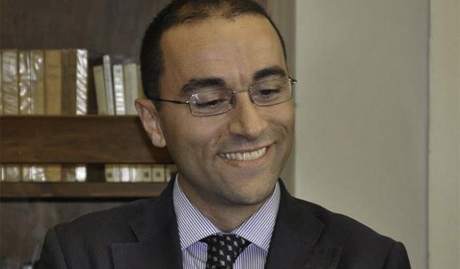Borgotaro: Diego Rossi riconfermato sindaco