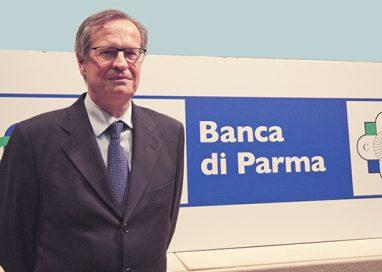 PAVARANI NUOVO PRESIDENTE DEL COLLEGIO SINDACALE DI BANCA DI PARMA