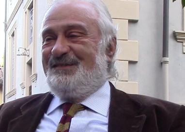 Giancarlo Contini sindaco di Busseto