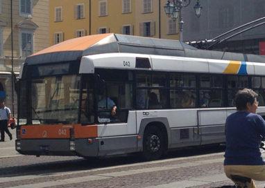 Sindacati preoccupati per la gara del trasporto pubblico locale