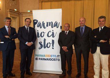 Parma, io ci sto. Dal manifesto ai laboratori dei cittadini