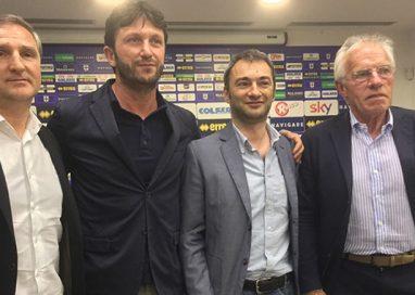 """Parma, Reggio e Modena unite per i """"2200 anni lungo la via Emilia"""""""