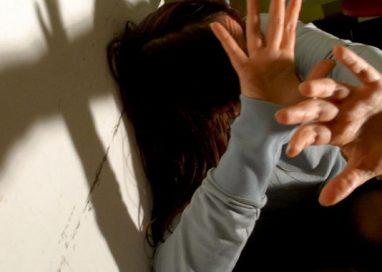 Picchia la madre per avere i soldi per la cocaina: condannato