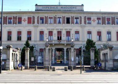 Sanità pubblica: presto 500 nuovi assunti in Emilia-Romagna