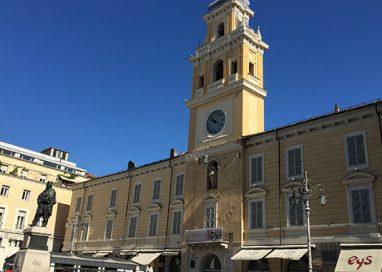 """Parma in Centro: """"Sette punti a cui i cittadini possono aderire"""""""