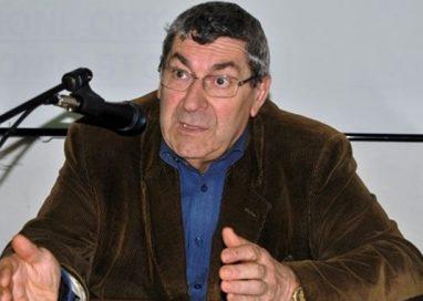 È morto Pier Luigi Ferrari: il cordoglio