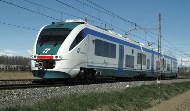 Fs: in Toscana puntuali 91 treni regionali su 100 nel 2017