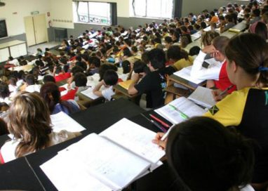 Università, a Parma fondi statali in calo rispetto al 2009