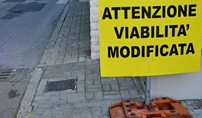 Modifiche alla viabilità per l'incontro di calcio Parma Calcio-Atalanta