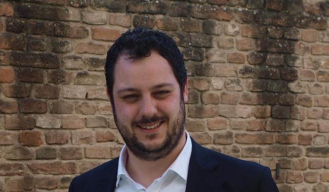 Fontanellato: Trivelloni sindaco