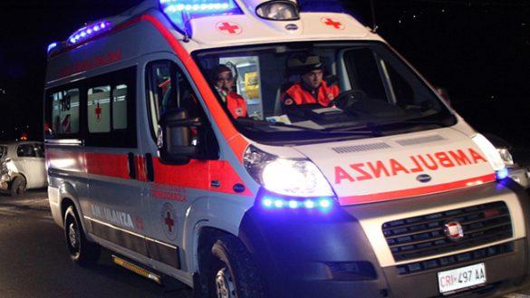 Trovato privo di vita un utente dei Servizi dell'Ausl di Parma