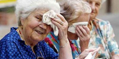 anziani_caldo