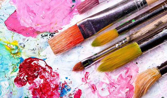 """Al via la terza edizione di """"Parma 360"""", festival creatività"""