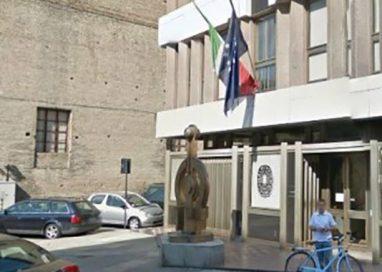 Finanziamenti a imprese fino 150mila euro, pubblicato nuovo bando