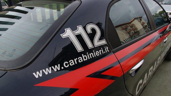 Parma, allarme bomba nei pressi del Tribunale