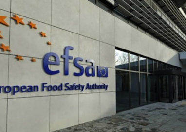 Indicazioni salutistiche sugli alimenti: uno studio dell'Università di Parma pubblicato da EFSA
