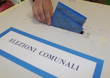 Nasce il comitato promotore per le primarie per Parma