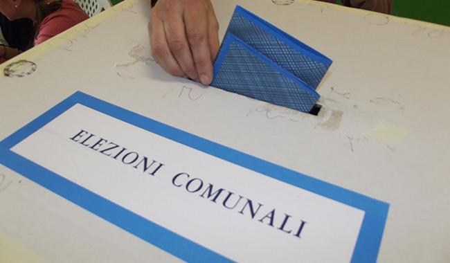Elezioni Comitati di Quartiere un vero flop: vota il 2,54%