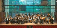 Il concerto di Capodanno con i Filarmonici di Busseto