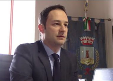 Neviano: Garbasi sindaco