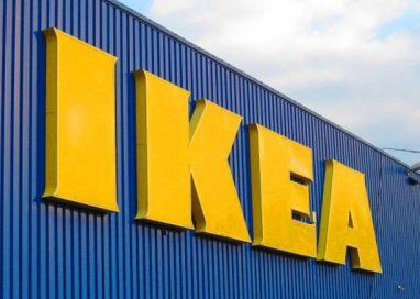 Report Ikea 2015: a Parma 197 i collaboratori diretti, 77% gli assunti