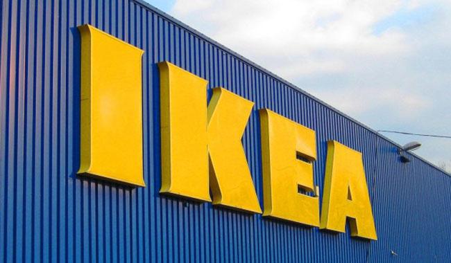 Report Ikea 2015 A Parma 197 I Collaboratori Diretti 77 Gli