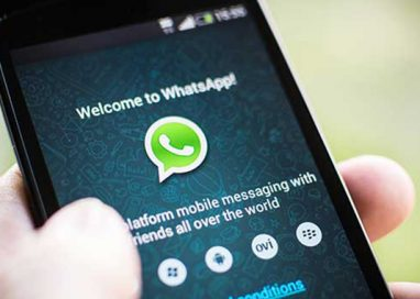 Controllo del Vicinato: dai gruppi su WhatsApp alla videosorveglianza