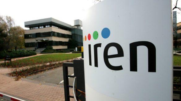 Piano Industriale 2022: Iren approva un impianto di riciclo a Parma