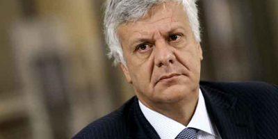 l43-ministri-galletti-140221192203_big