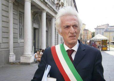 """Luigi Lucchi a Virginia Raggi: """"Ti scrivo per darti coraggio"""""""