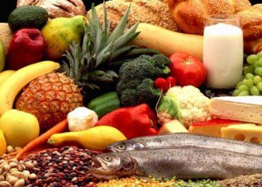 UNIVERSITA'. VIA AL CORSO DI PERFEZIONAMENTO IN FOOD SCIENCES
