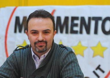 """Pizzarotti: """"A Bologna si poteva fare di più"""". Ma Bugani va contro di lui"""